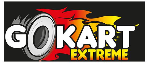 GOKART EXTREME